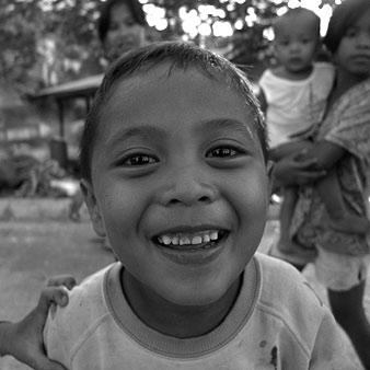filipino_07.jpg