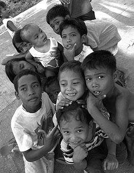 filipino_09.jpg