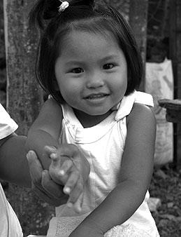 filipino_11.jpg