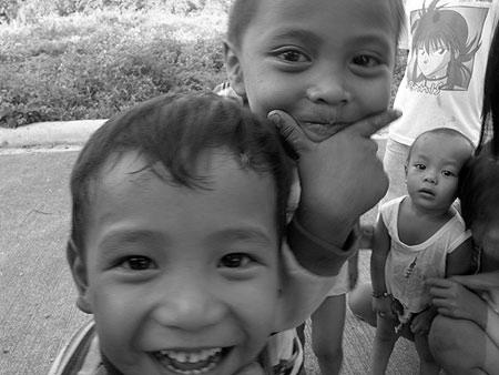 filipino_12.jpg