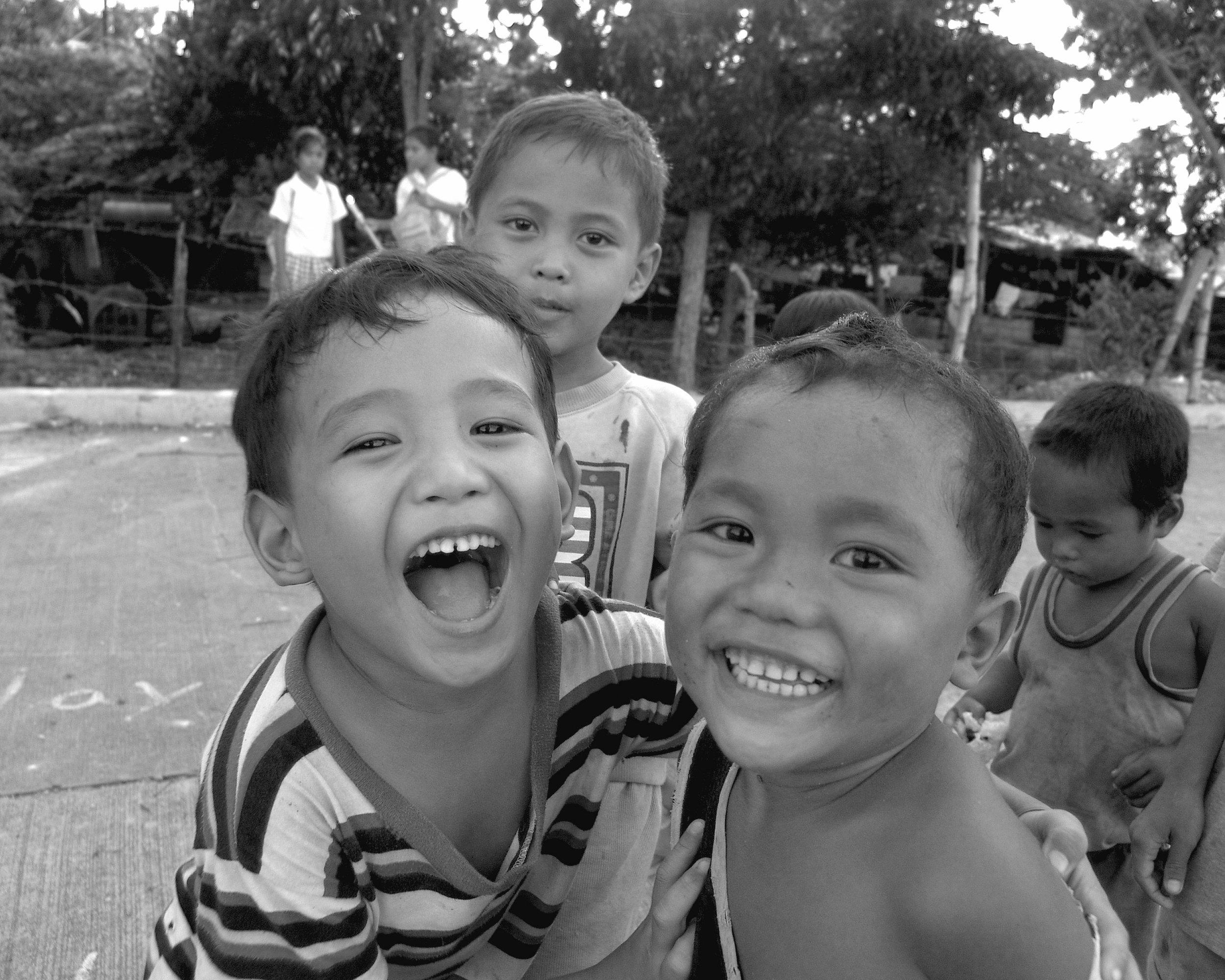 filipinos5.jpg