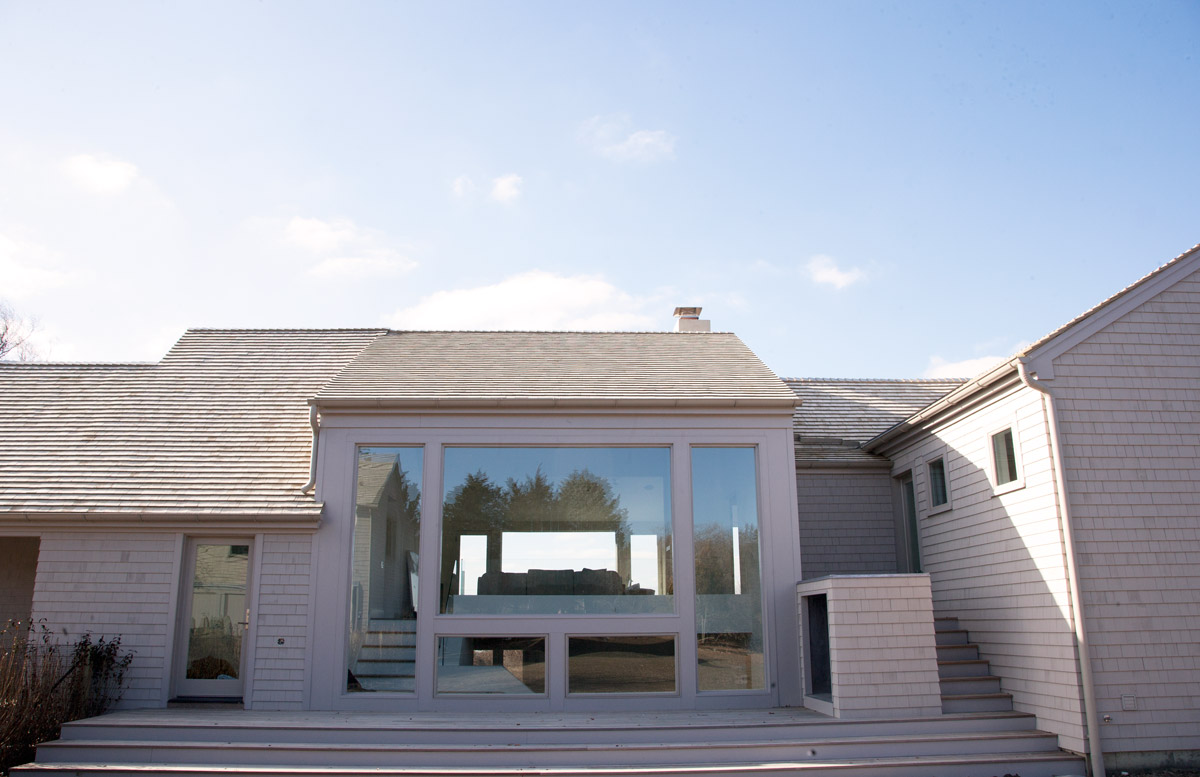 Hamptons_North_Fork_Shelter_Island_Reich_Eklund_Construction_D_01.jpg