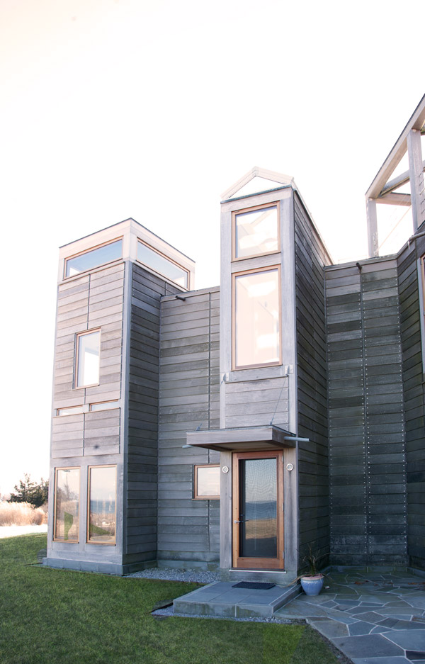 Hamptons_North_Fork_Shelter_Island_Reich_Eklund_Construction_A_02a.jpg