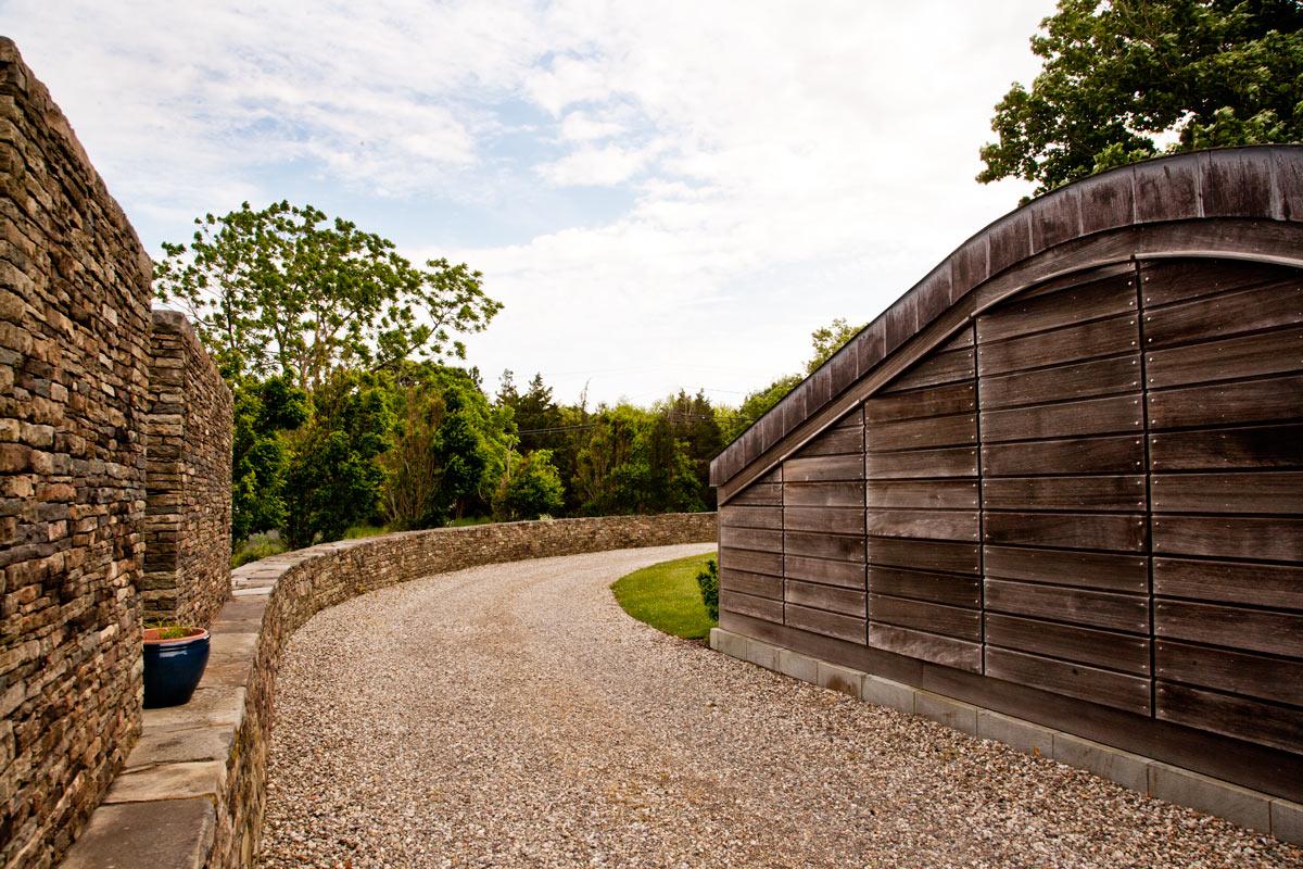 Hamptons_North_Fork_Shelter_Island_Reich_Eklund_Construction_B_20.jpg