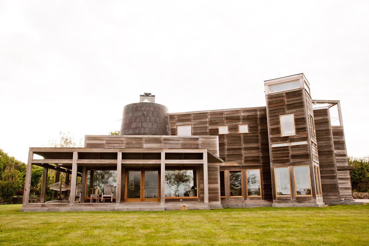 Hamptons_North_Fork_Shelter_Island_Reich_Eklund_Construction_A_15.jpg