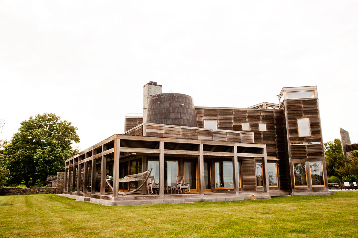 Hamptons_North_Fork_Shelter_Island_Reich_Eklund_Construction_A_01.jpg