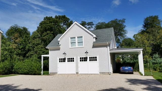 Guest House Garage.jpg