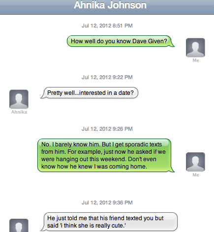 Ahnika text about David.png
