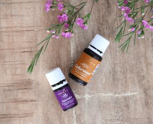 Madeline Nutrition — Get GOOD Sleep