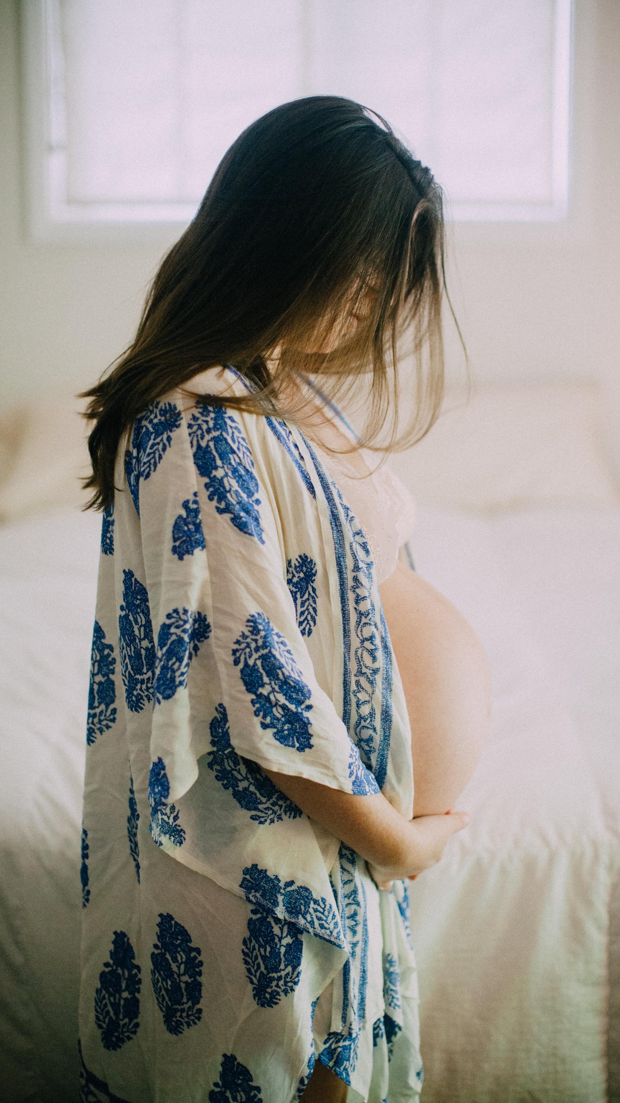 Photo by http://jess-roy.com/