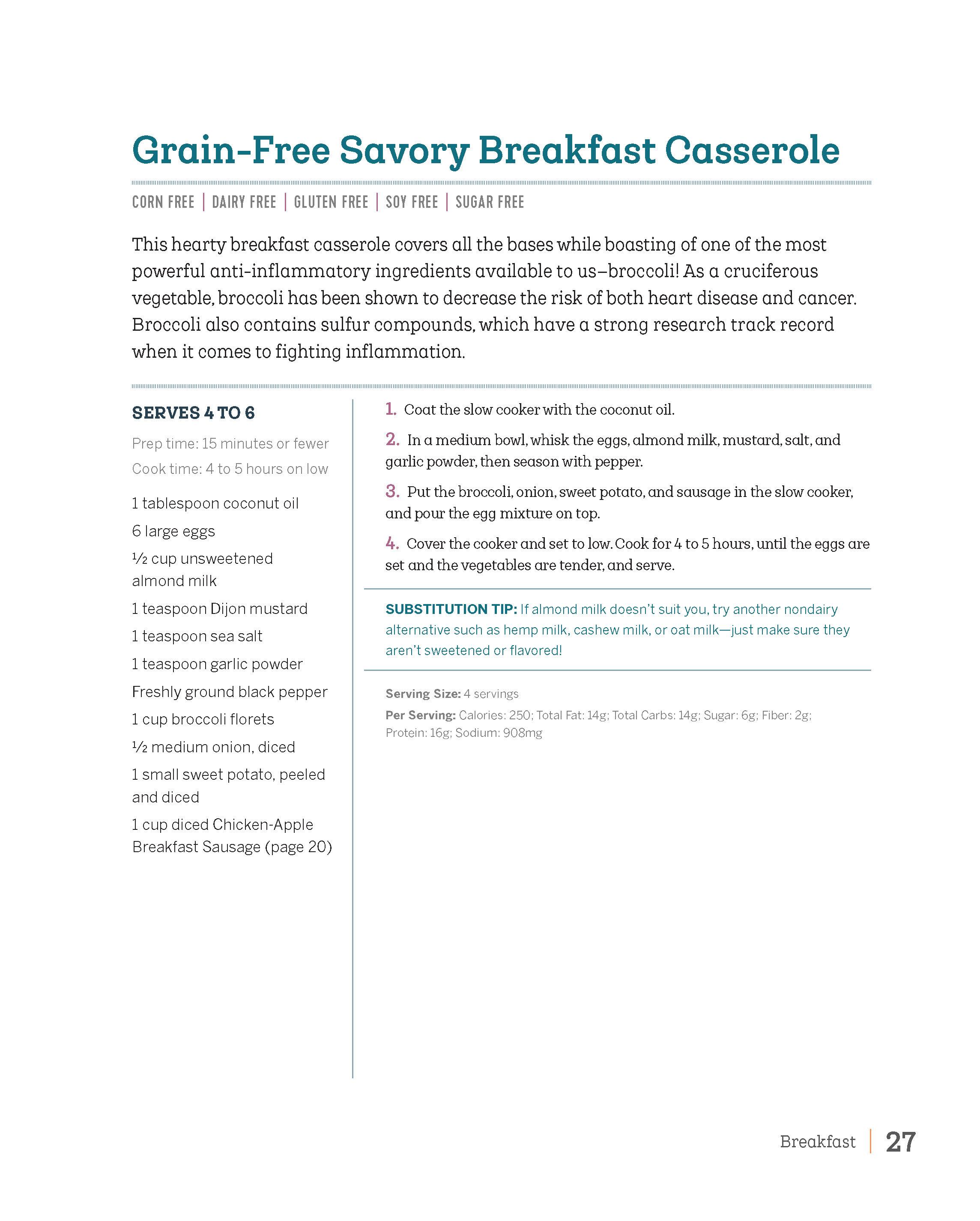 Savory Breakfast Casserole.jpg