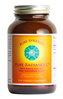 Pure Synergy Pure Radiance C