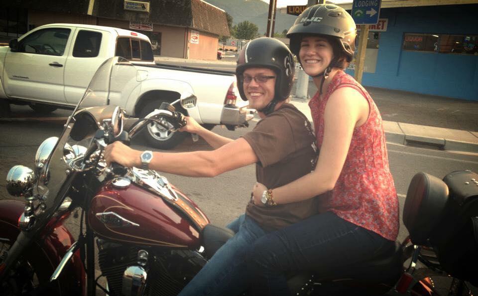 motorcycle pic.jpg
