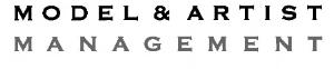q6 logo