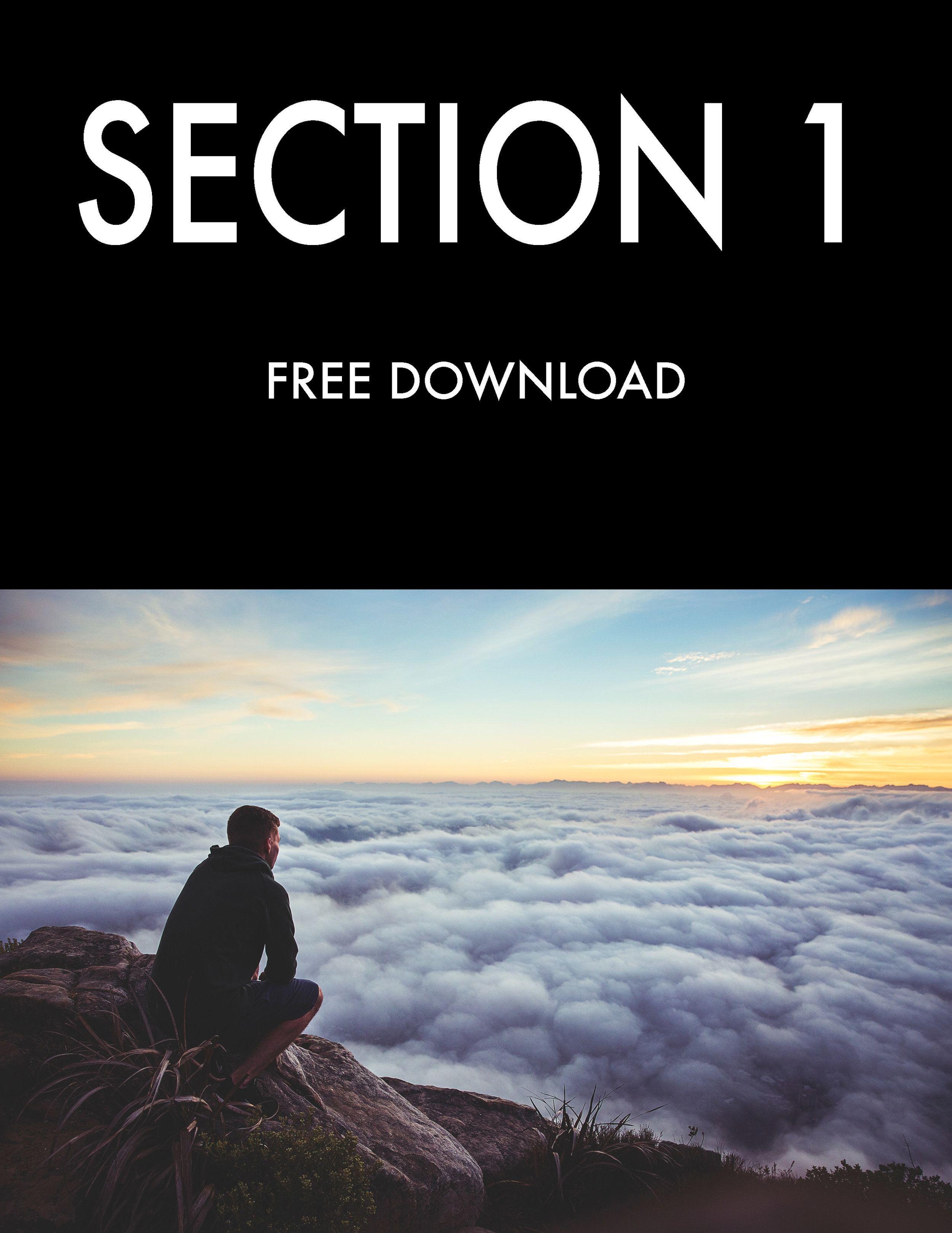 Pre Section Free Cover.jpg