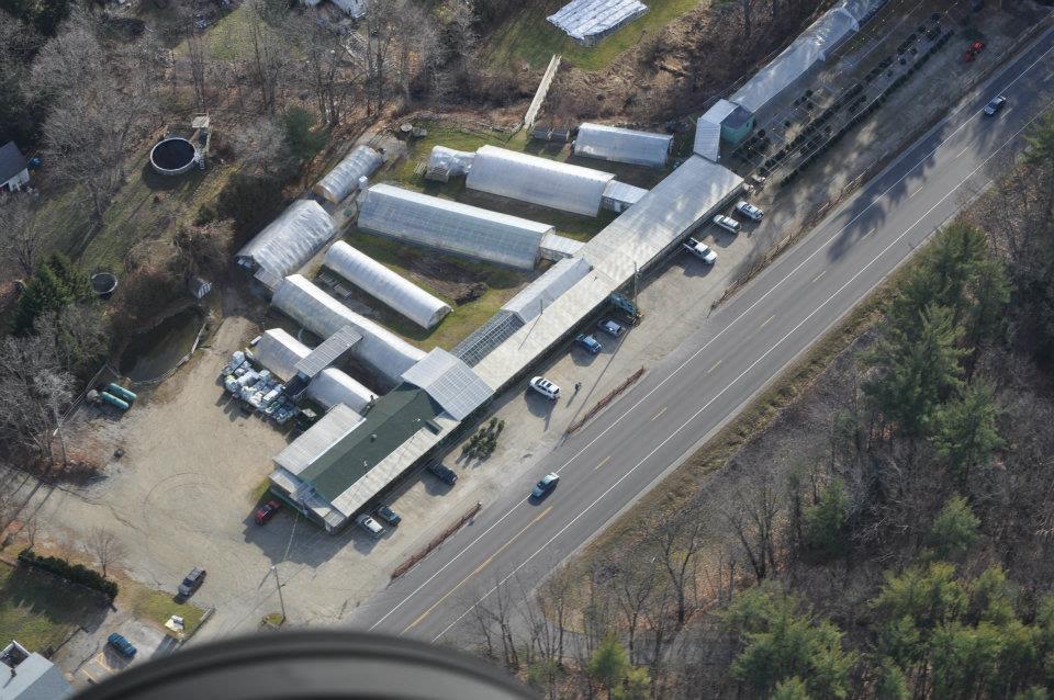 Arial Photo Greenhouses.jpg