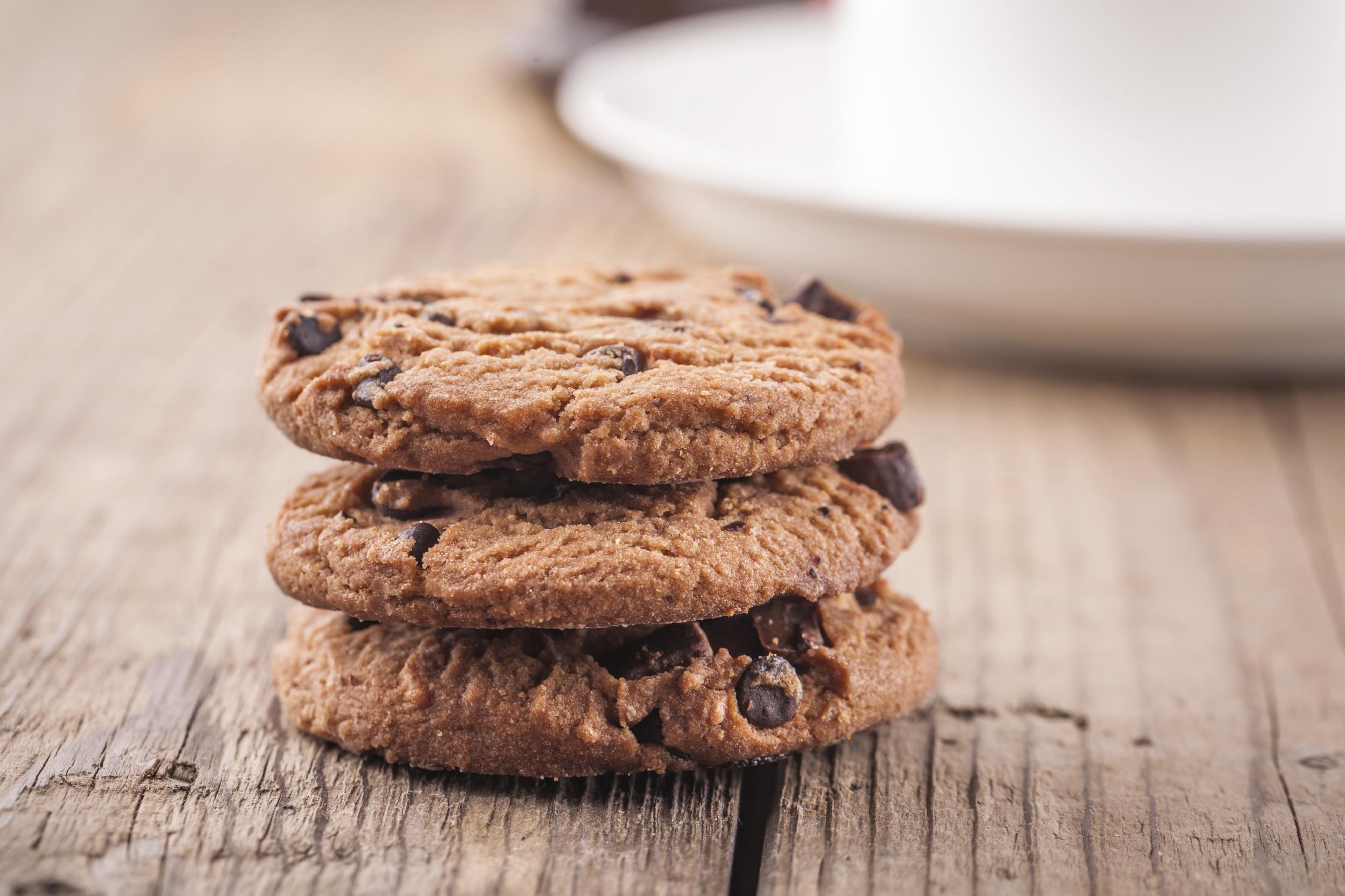 Cookies 28905804_Large.jpg