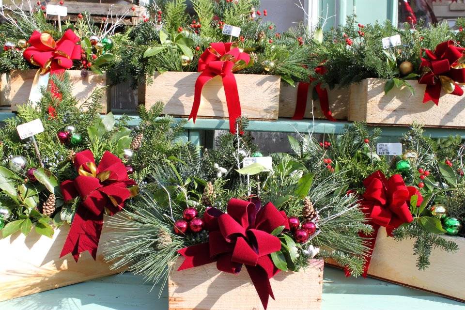 christmasboxes.jpg