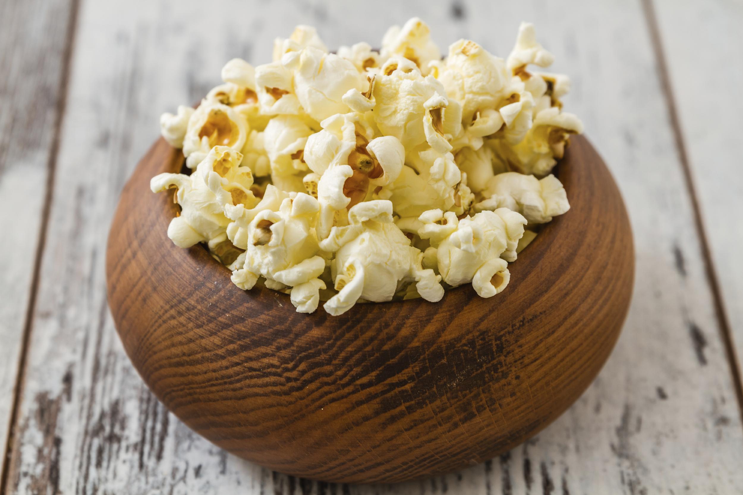 Food Popcorn 53667278_Large.jpg