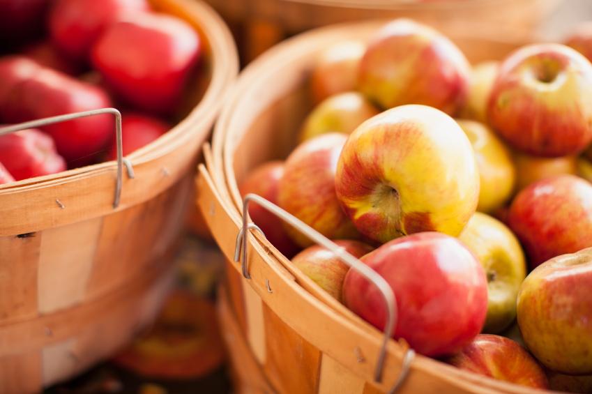 Food apples 47503796_Small.jpg