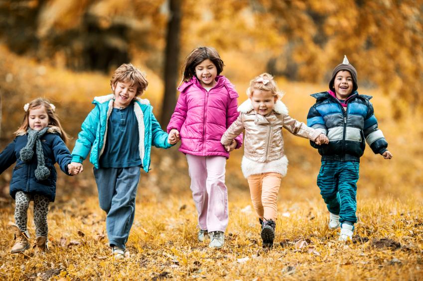 Fall Autumn children boy girl 68230751_Small.jpg