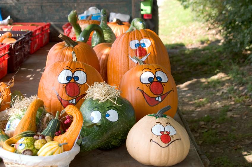 Halloween Pumpkins fall 4247970_Small.jpg