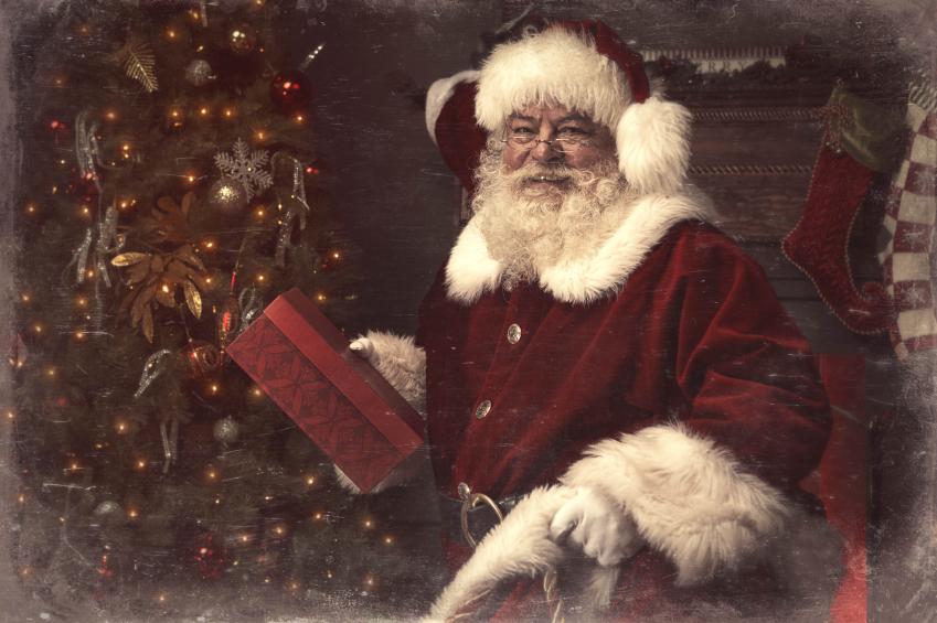 Christmas Santa 70469119_Small.jpg