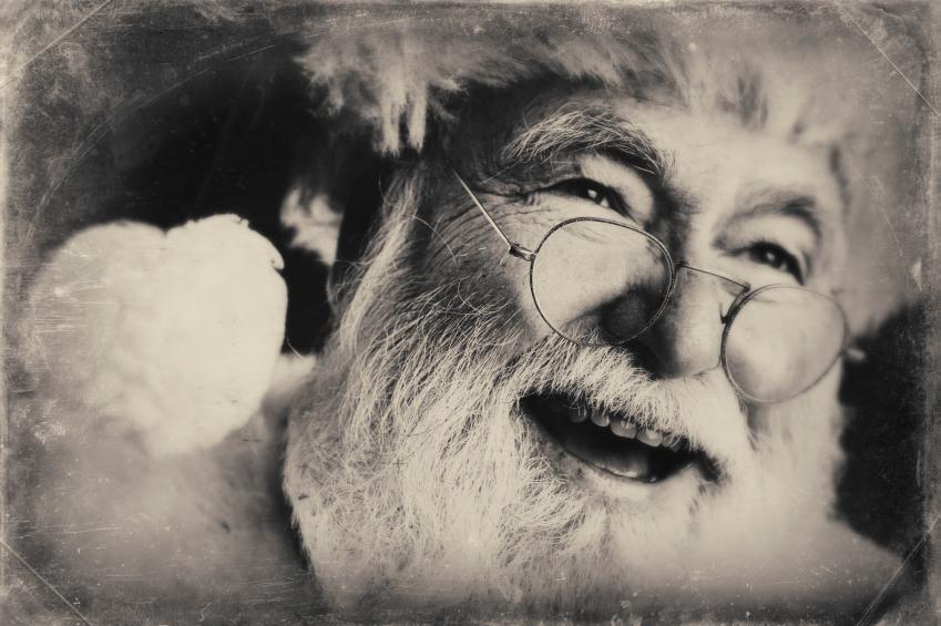 Christmas Santa 19729582_Small.jpg