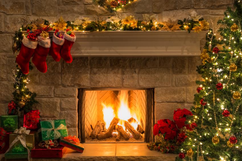 Christmas 51938278_Small.jpg