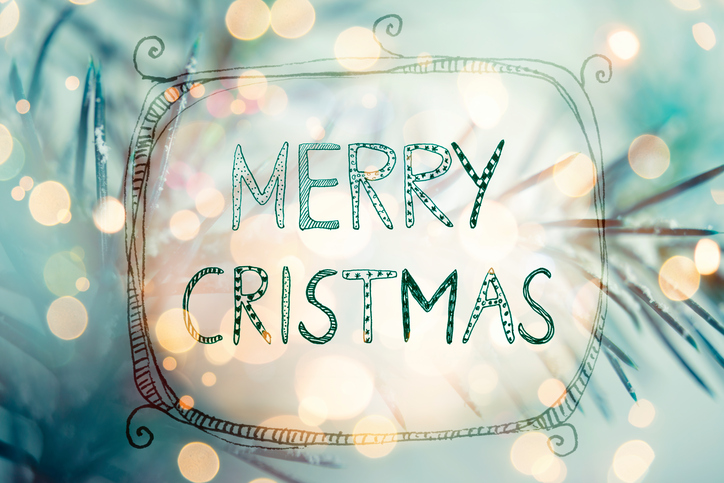 Christmas-Greeting-Card-With-Handwriting-Elements-875272988_726x484.jpeg