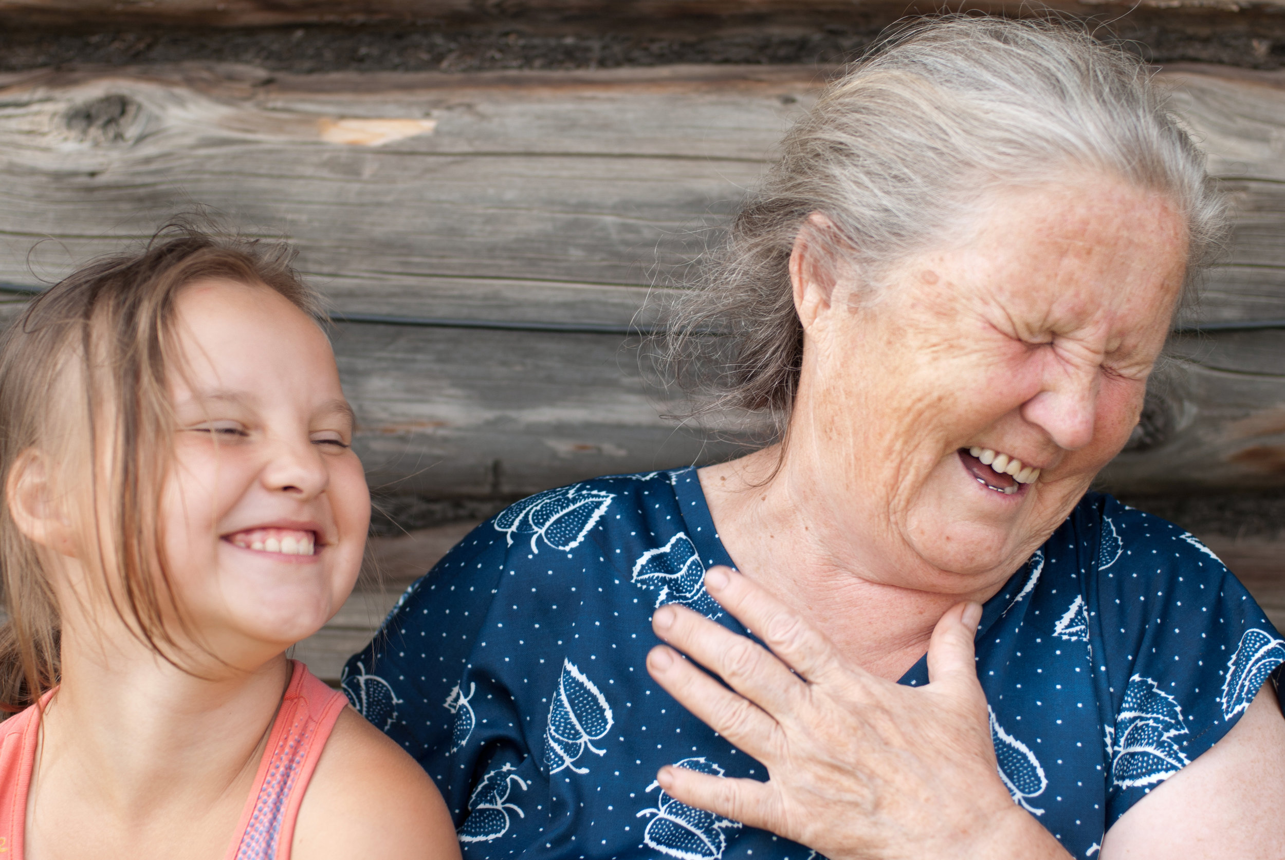 elderly-woman-with-the-grand-daughter-627488978_3872x2592.jpeg