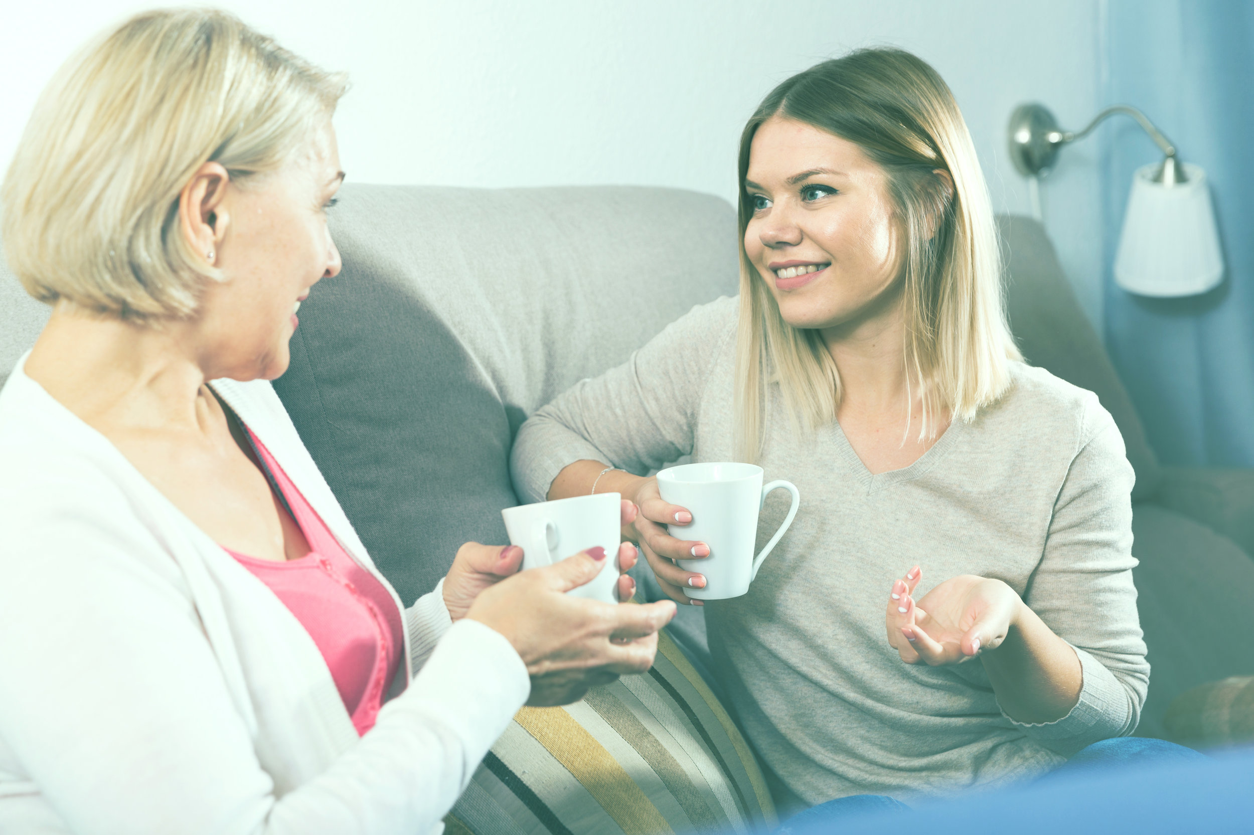 Mom-and-adult-daughter-talking-937407016_5478x3648.jpeg