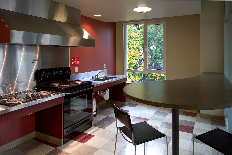 wRH kitchen.jpg