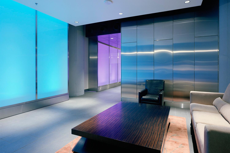 wA lobby blue.jpg