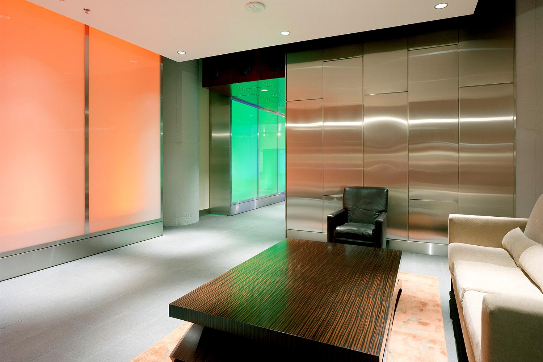 wA lobby orange.jpg