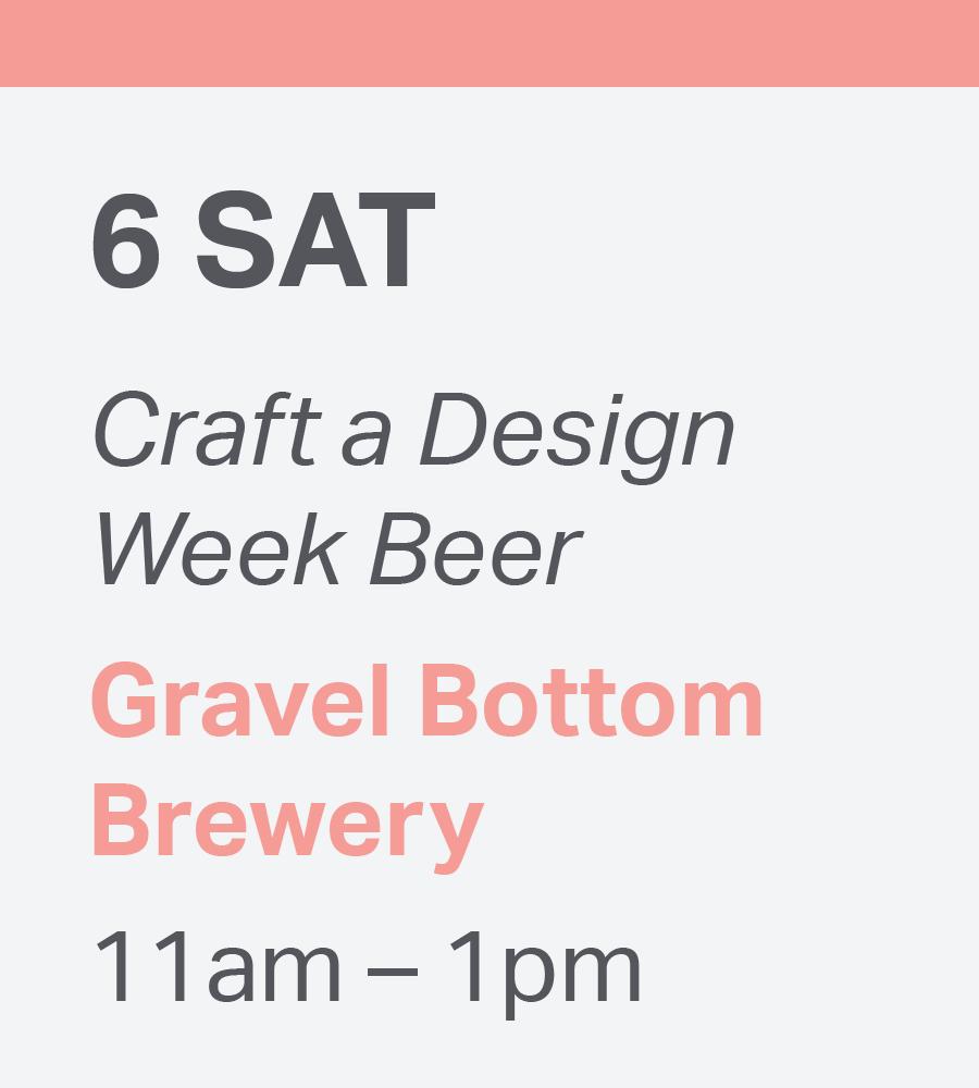 DW19 Posts_06 Craft a Design Week Beer.png