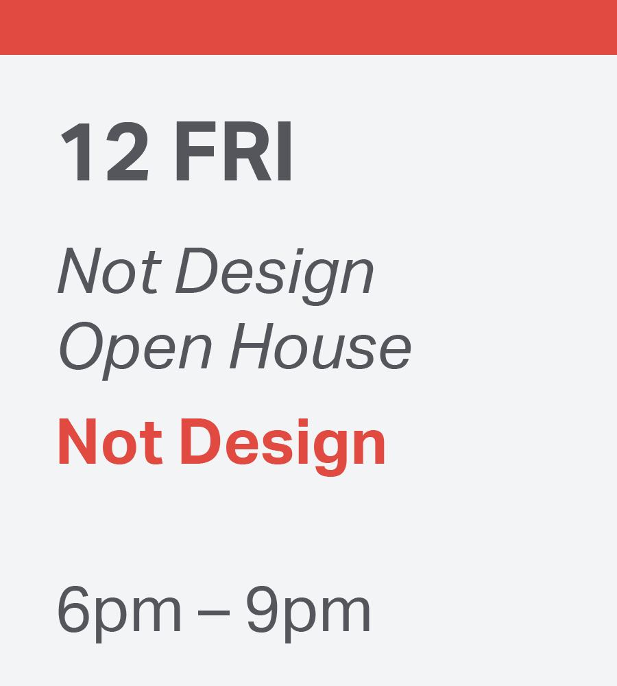 DW19 Posts_12 Not Design Open House.png