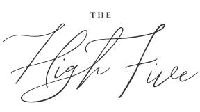 HF-FullLogo.jpg