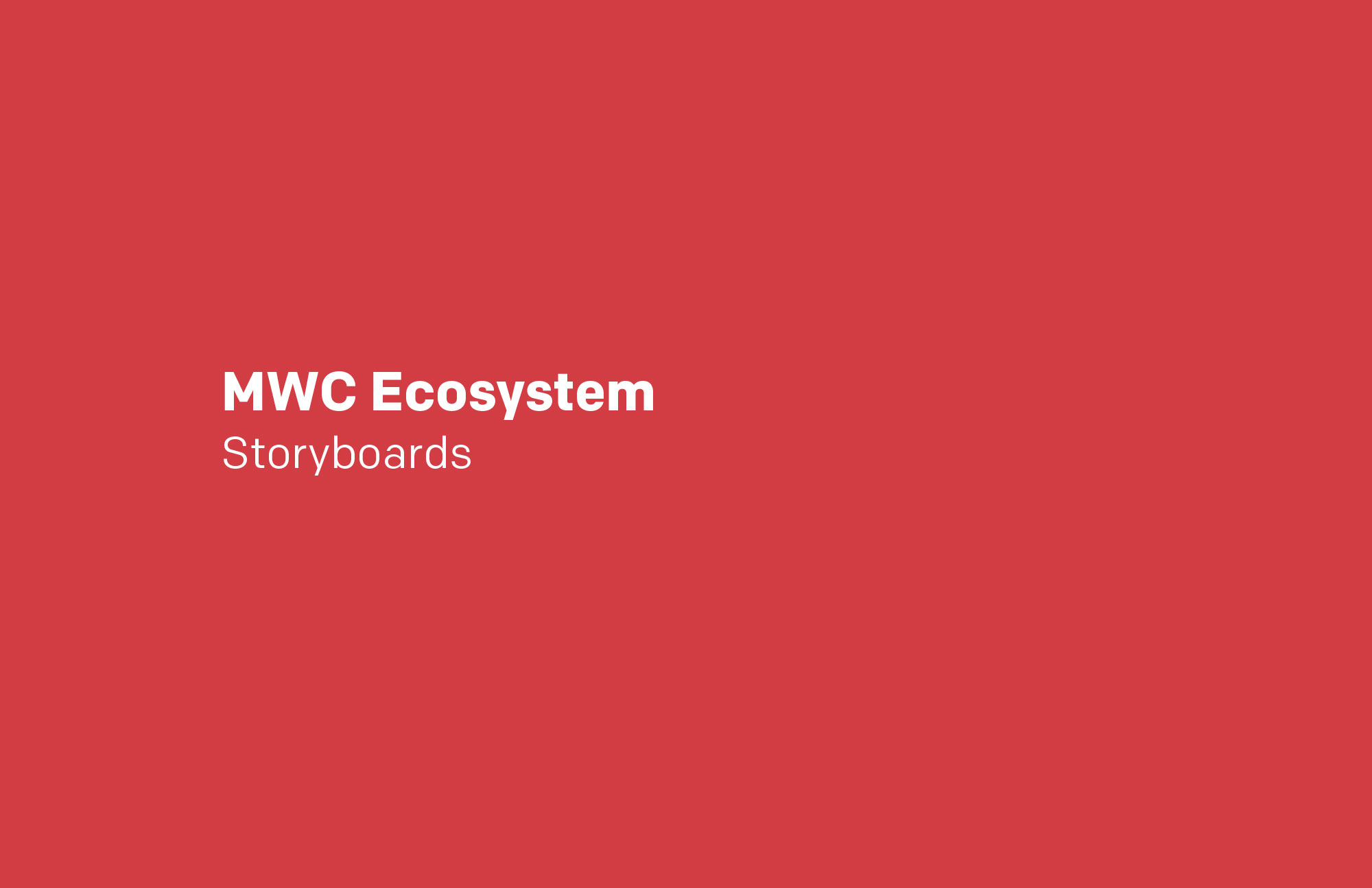 MWC-Ecosystem---12-02-11-1.jpg