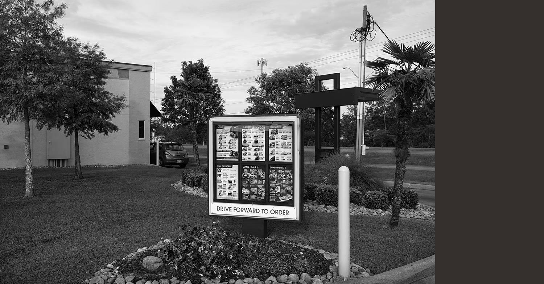Taco Bell, Pascagula, MS