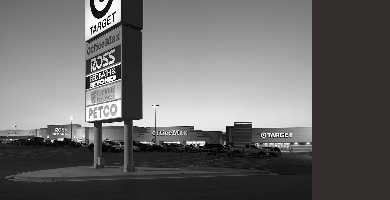 Target, San Angelo, TX