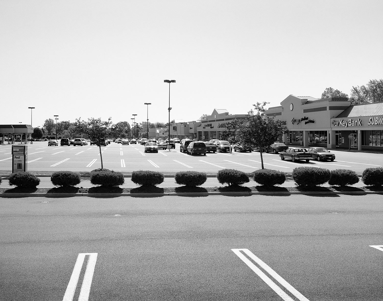 retail landscape 2013  u2014 drew harty photography