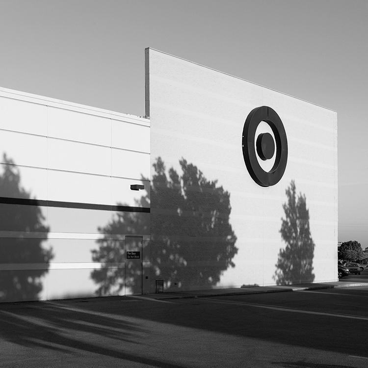 Retail Landscapes.jpg