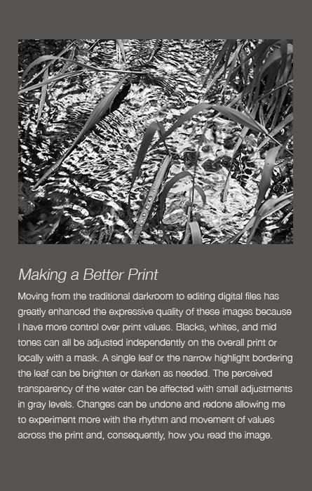 Making Better Print.jpg