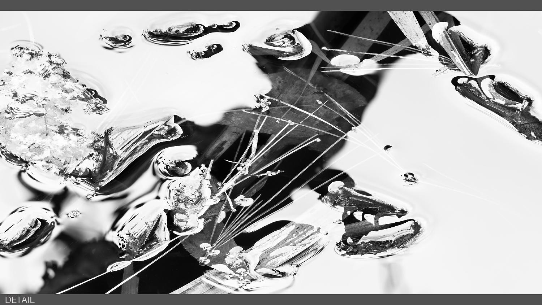 Curving-Shadow-DETAIL.jpg