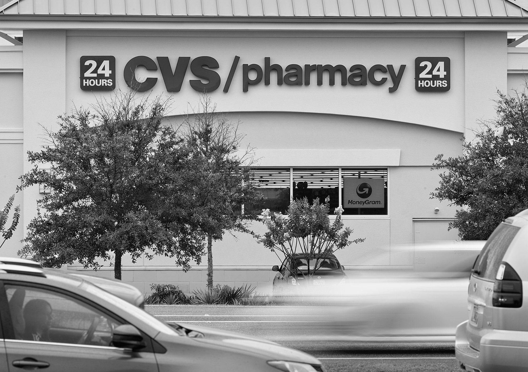 CVS, Destin, FL