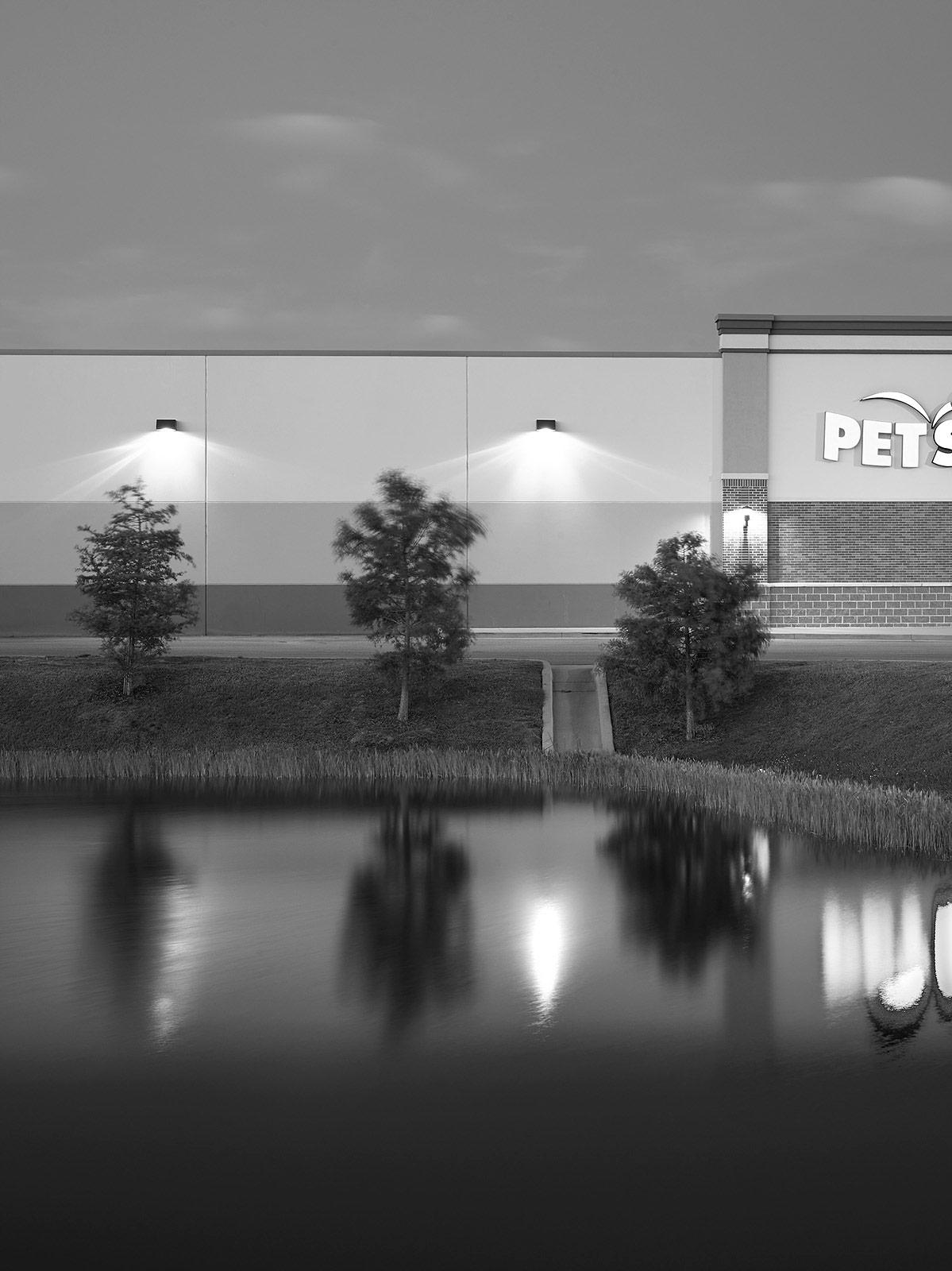 PetSmart, Pooler, GA