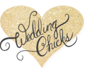 wedding-chicks-logo-e1399699791373.png
