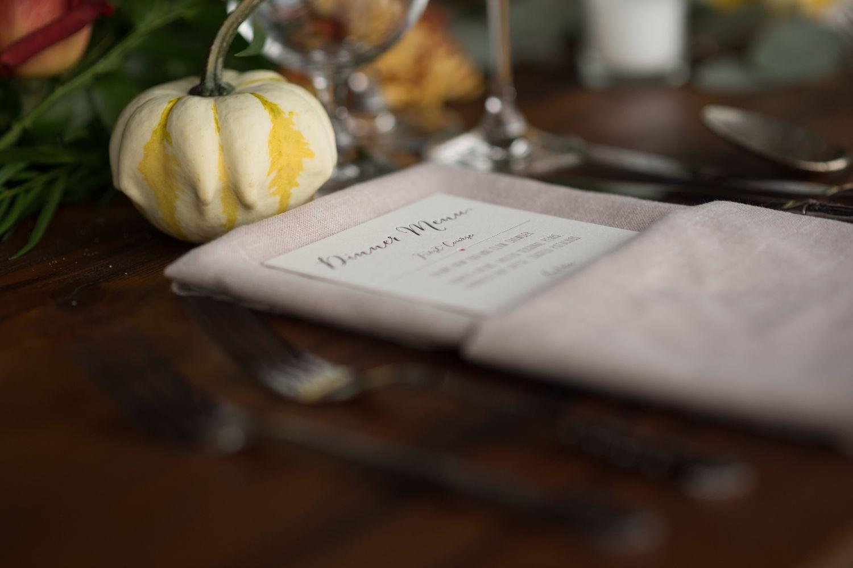 menu2 (1).jpg