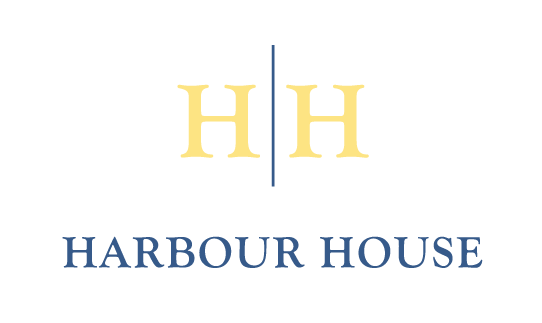 HarbourHouse_Logo.png
